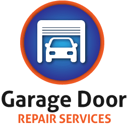 garage door repair friendswood