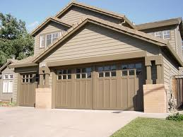 Garage Door Company Friendswood