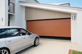 Automatic Garage Door Repair Friendswood