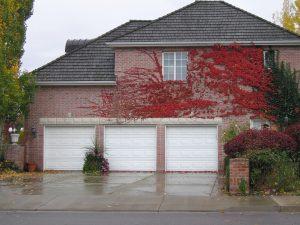 Garage Doors Friendswood